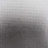 Shuttering phenoplastischer Pappel-Schwarz-Gleitschutzfilm stellte Furnierholz-Holz gegenüber (12X1250X2500mm)