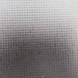 Anti-Slip Shuttering феноловая пленка черноты тополя смотрела на древесины переклейки (12X1250X2500mm)