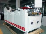Машина окна PVC латая для малых картонных коробок (GK-650T)