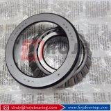 Подшипник колеса Jlm506849/506810 подшипника ролика конусности подшипника завальцовки размера дюйма автоматический