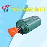 Ydb (YZB) Взрыв-Изолируя тип Oil-Cooled шкив барабанчика мотора