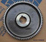 Carreto de árvore de cames Cummins (CCEC 3002901/3035195) por parte do Motor