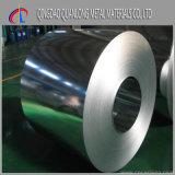 Galvanisierter Stahlhauptring Z100 für Dach-Blatt