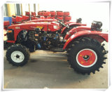 Трактор 25HP сада к 75HP для сбывания