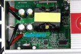 DC 10A к DC 24V к трансформатору электропитания 12V (QW-DC10A)