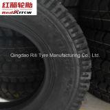 Mining/Mineの道の/Truckの斜めタイヤ(650-16)
