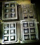 Qualitäts-Melamin-Behälter-Form anpassen