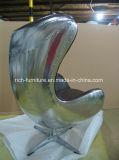고품질 현대 고전적인 디자이너 비행가 계란 의자