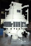 Frantoio di schiacciamento di pietra del cono della macchina con l'alta qualità Pyb-900