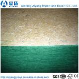 Aiyang Marke hochwertiges OSB mit Cer-Bescheinigung von China