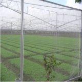 Выбросов парниковых газов Meyabond против насекомых-Net для
