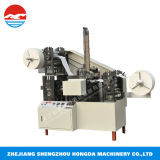 Wooden Tongue Depressor Packing Machine (HD-WTP)