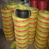 De rubber Slang van het Gas van LPG met SGS Certificaat