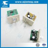 LED 표시기 자동 자동점멸장치 릴레이