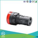 Tipo indicatore luminoso di Utl E di indicatore con tensione chiara differente del LED del rifornimento differente di colori