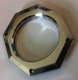 Watchcase восьмиугольника, Watchshell, Watchcase Lozenge, раковина, качество ранга