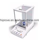 Ht 0195 Es5000-6 지적인 전자 균형