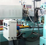 CO2 XPS вспененный лист штампованный алюминий линии