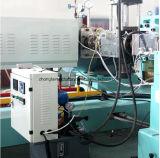 CO2 XPS schäumte Blatt-Strangpresßling-Zeile