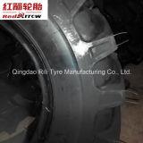 農場Tyre/Agriculturalのタイヤの工場950-20