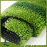 herbe artificielle de Futsal de terrain de football de norme de 50mm
