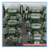 Elektrische Hochleistungsschleifmaschine (Untersatz-Schleifer M20 M25)