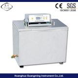 Chaudière, boîte d'ébullition, le ciment de la machine de test standard