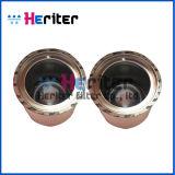 Separador de petróleo 54601513 do IR da peça do compressor de ar do parafuso