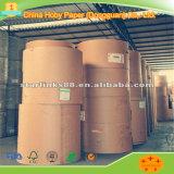Constructeurs de papier de métier ou de papier d'emballage 70 à 80 GM/M