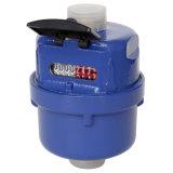 Mètre d'eau volumique de type humide (LXH-15A ~ 20A)