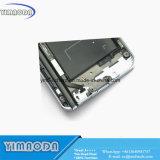 Telefoon LCD voor de Assemblage van het Scherm van de Aanraking N9000 van Samsung Note3