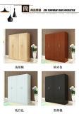 Matériau en bois Clothespress