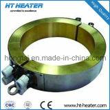 Elektrisch Gegoten het Verwarmen de ht-GOS Element