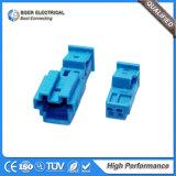 Faisceau de fils de pièces BMW VW Plug Auto Connector 8-1452577-1