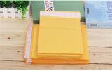 Kraftpapier-Eilluftblasen-Umschlag-Beutel
