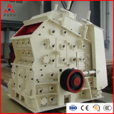 De hete Verkopende Maalmachine van het Effect voor de Apparatuur van de Mijnbouw (PF reeks)