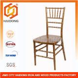 أثاث لازم راتينج وخشبيّة [شفري] كرسي تثبيت إيجار