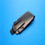 Коробка концевой кабельной муфты штепсельной вилки разъема провода