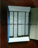 Nagel-Sofa-Heftklammer der Qualitäts-416j pneumatische