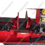 수평한 금속 절단 악대 Sawing 기계 (G5018WA)