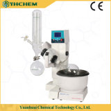 evaporatore rotativo usato laboratorio di mini vuoto di alta qualità 2L dalla Cina