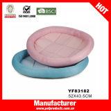 Preiswertes Hundebett, Haustier-Produkt (YF83188)