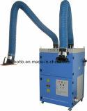 溶接の吸塵のためのLoobo Jz1500の煙フィルター