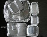世帯AluminiumかAluminum Foil/Household Aluminium Foil (HHF) 8011 1235 1145 O-H112