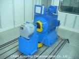 Banco elétrico de teste do motor e do controlador para o novo teste EV Hev de energia nova
