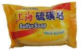 Macchina imballatrice di toletta di flusso automatico del sapone