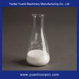 粉のコーティングのための卸売によって沈殿させるバリウム硫酸塩の価格