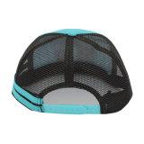 Zoll gedruckte Schaumgummi-Ineinander greifen-Hut-Seil-Fernlastfahrer-Schutzkappe