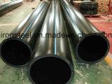 Conduttura di gas standard dell'HDPE di ASTM