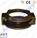 Het hete Afgietsel van de Matrijs van het Roestvrij staal van de Hoge Precisie van de Verkoop met Uitstekende kwaliteit